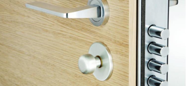 Proteggi la tua casa con le porte blindate Stenfis