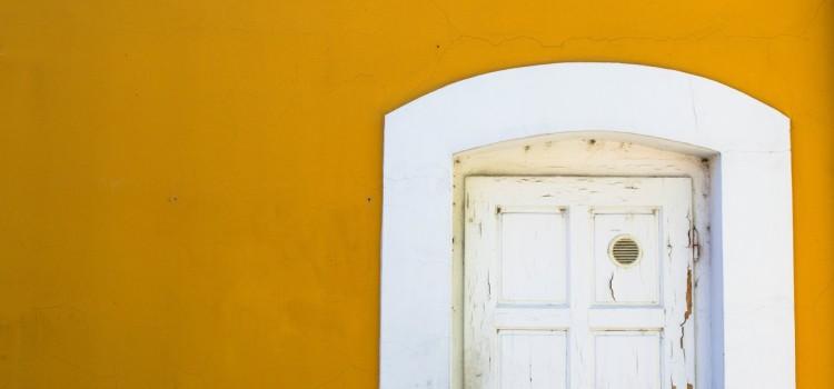 Porte interne: qual è la scelta giusta?