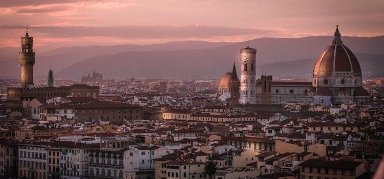 Serramenti a Firenze: come scegliere tra stile classico e moderno?