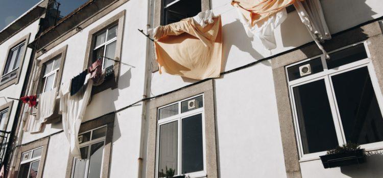 La blindatura degli infissi a Firenze e la sua importanza