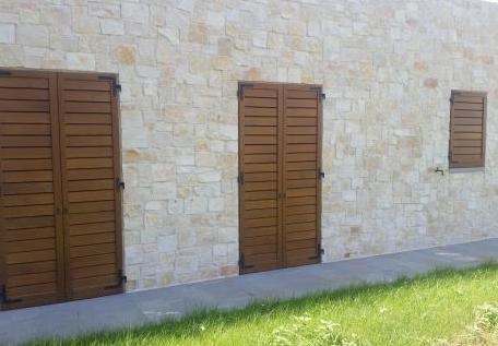Il grande valore di avere infissi in legno nella vostra casa di Firenze