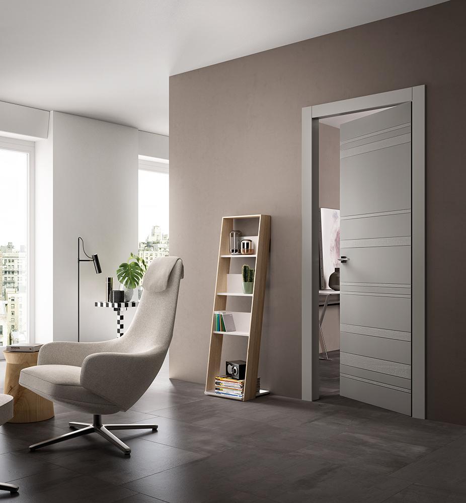 porte stenfis s r l. Black Bedroom Furniture Sets. Home Design Ideas